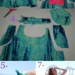 Sewing Upcycled Clothing Easy Diy 119 Best Repurposed Clothing Images On Pinterest Upcycled Clothing