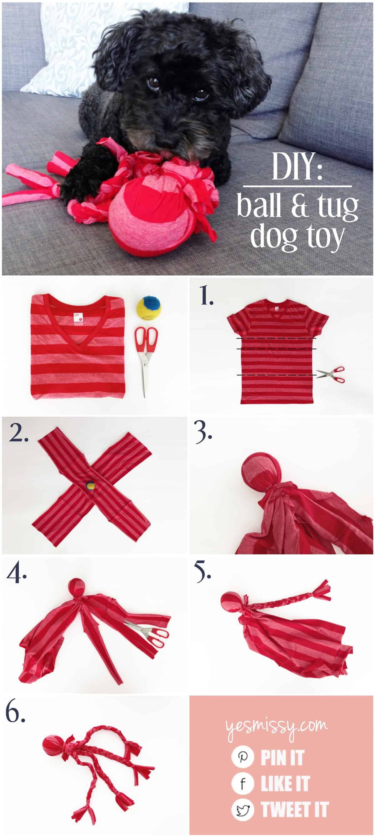 Sewing Upcycled Clothing Easy Diy 15 Ways To Repurpose Your Old T Shirts