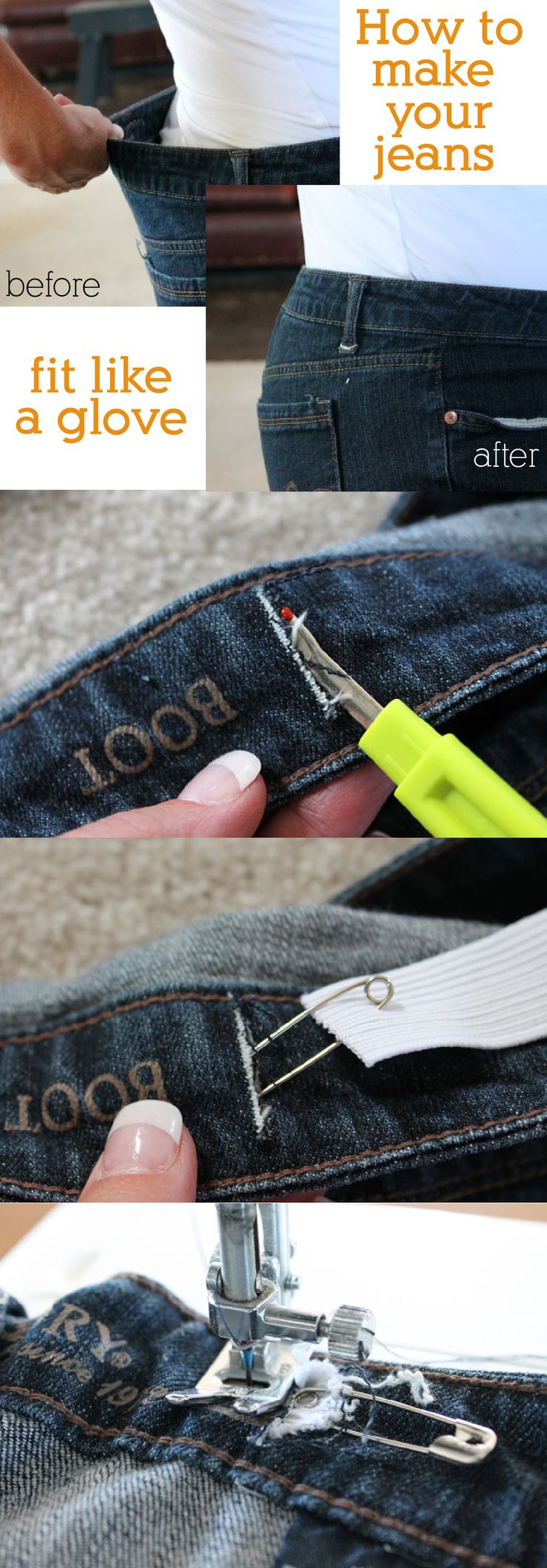 Sewing Upcycled Clothing Easy Diy 161 Best Sewing Images On Pinterest Upcycled Clothing Sewing