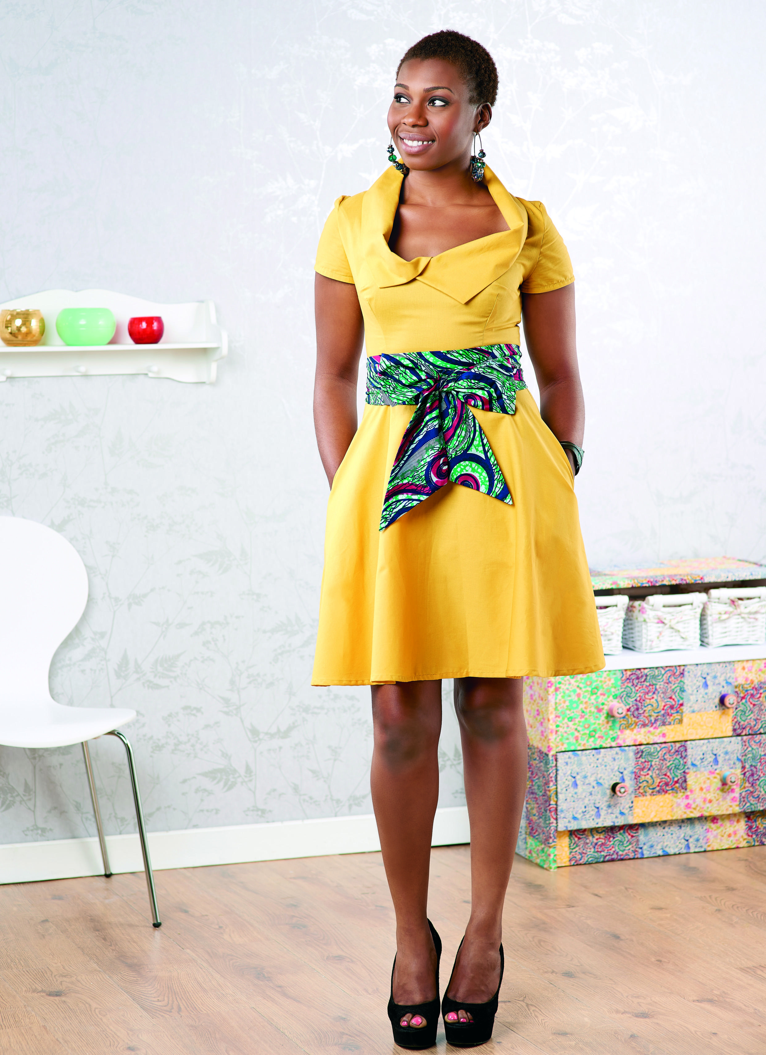 Sewing Upcycled Clothing Easy Diy 25 Quick And Easy Fashion Upcycling Diys Sewing Blog Sew Magazine