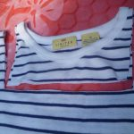 Sewing Upcycled Clothing Easy Diy Diy Busters Fast Easy No Sew Upcycled T Shirt Bag Trash