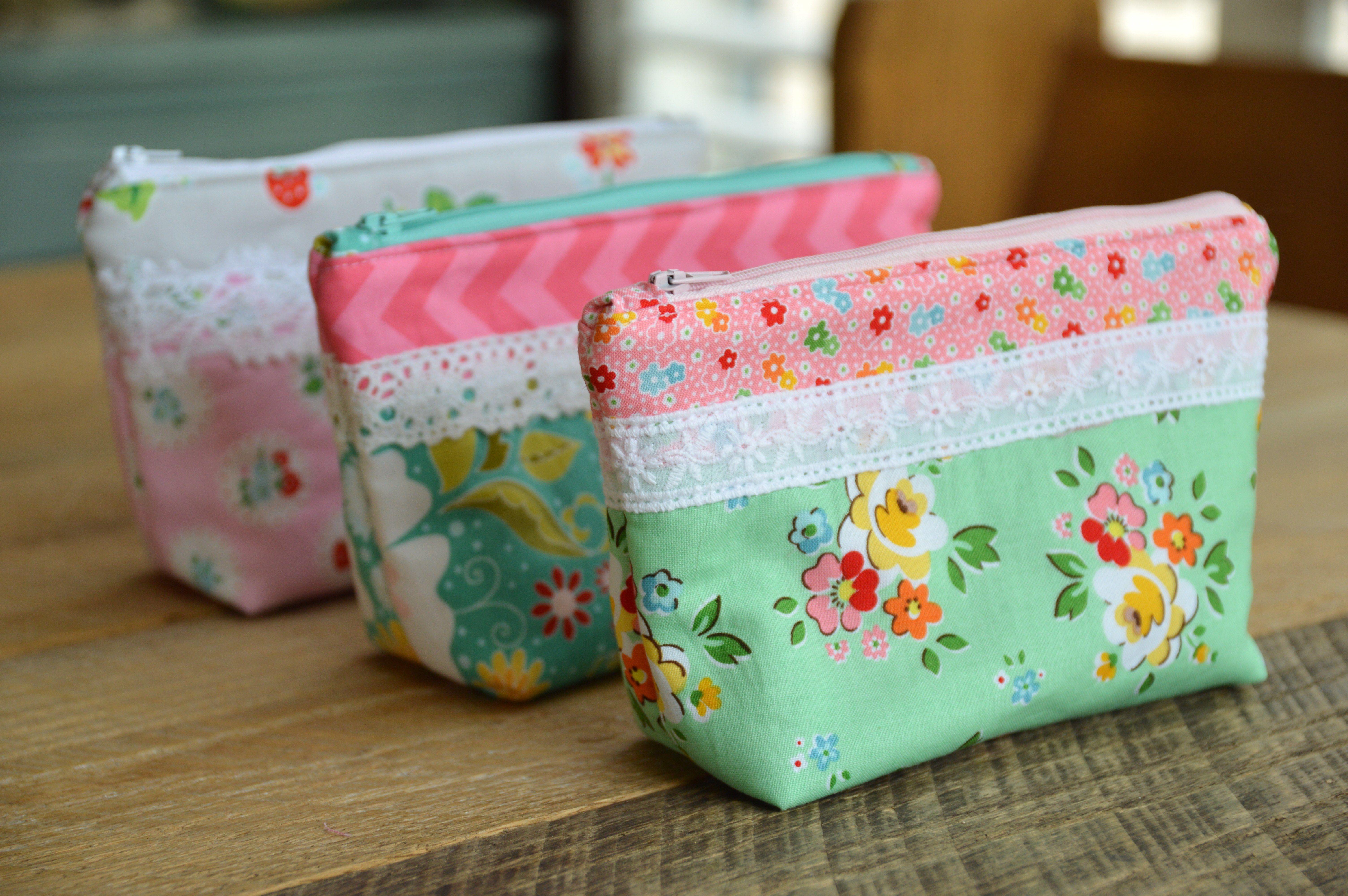 Sewing Vinyl Bags Zipper Pouch My Favorite Zipper Pouch Bags And Purses Pinterest Zipper