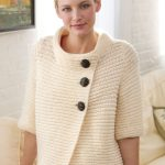 Sweater Knitting Patterns Cute Knitting Patterns Cardigans Knit Ribbed Cardigan Knitting