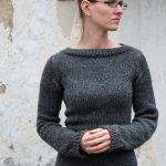 Sweater Knitting Patterns Discipline Sweater Knitting Pattern Brome Fields