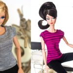Trendy Sewing Patterns 10 Free Sewing Patterns For Barbie Clothes