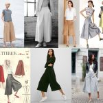 Trendy Sewing Patterns Modern Sewing Patterns Miy Workshop