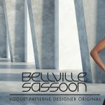 Trendy Sewing Patterns Vogue Patterns