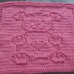 Washcloth Knitting Pattern Dishcloth Trendy Free Knitted Dishcloth Patterns Free Knitting Patterns For