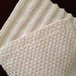 Washcloth Knitting Pattern Dishcloth Wash Cloth Quartet For Beginning Knitters Crochet Knitting