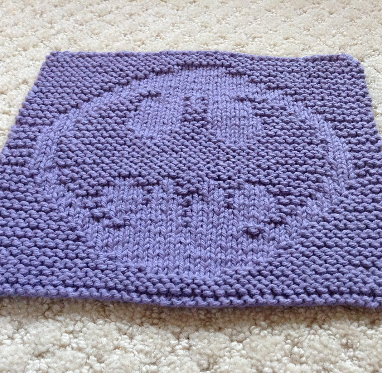 Washcloth Knitting Pattern Free Science Fiction And Fantasy Dish Cloth Knitting Patterns In The